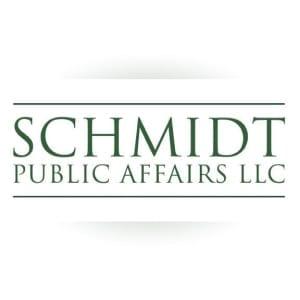Schmidt Public Affairs