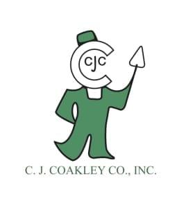 Coakley