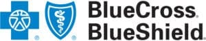 bcbs_logo_processblue_black