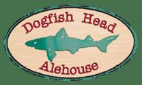 dfh-alehouse-logo