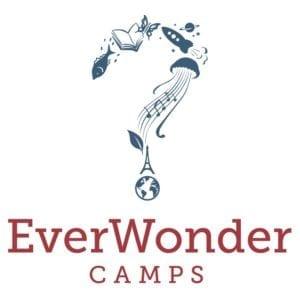 everwonder_logo_vert