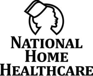 h20-bottle-nhhc-logo-without-phone-numbers